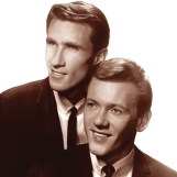 righteous-brothers-the-5211538742ad5