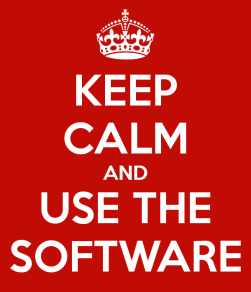 keep-calm-and-use-the-software