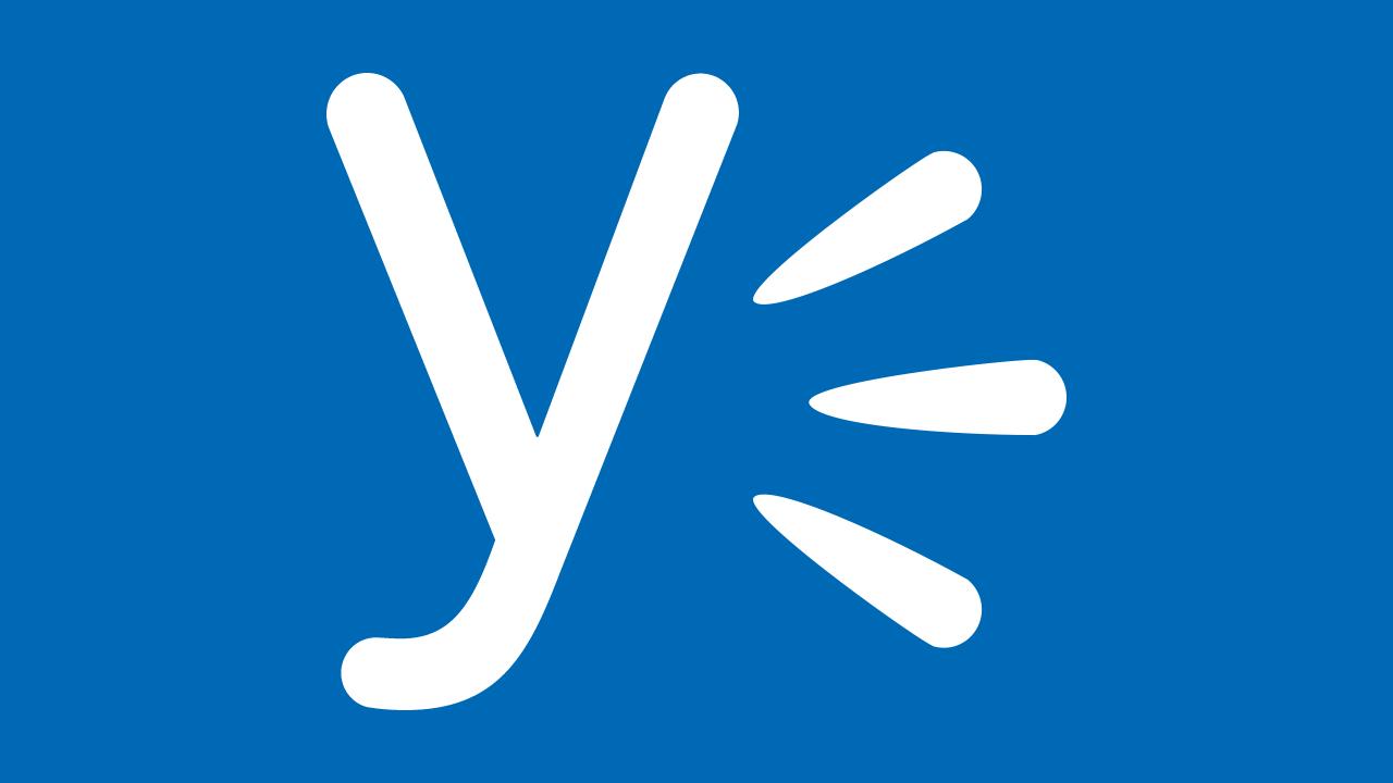 1280x720-yammer-blue