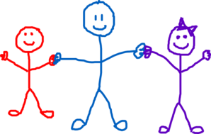 stick-friends-clipart-stick-figure-kids-md