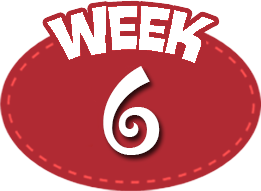 2016-week-6