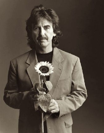 19_1time_georgeharrison_12_10-sunflower1