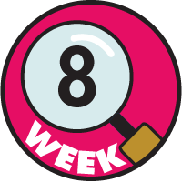 custom_badge_art_1433282435_useyournoodle_week8_200x200px_june2015