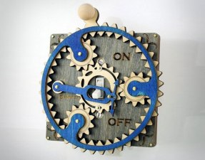 overly-complex-light-switch-covers-by-green-tree-jewelry-1