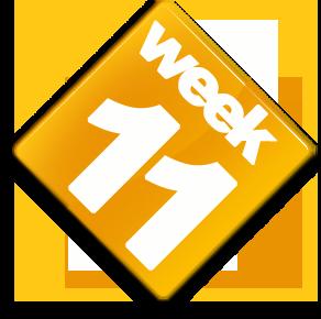week11