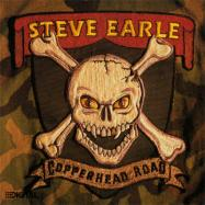 Copperhead_road