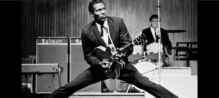 Chuck-Berry-Mass-Appeal