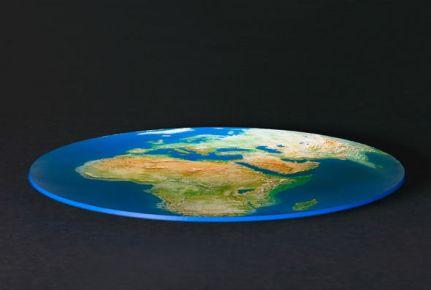 flat-earth-451640
