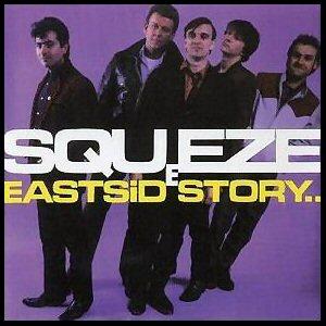 1981_Squeeze-EastSideStory