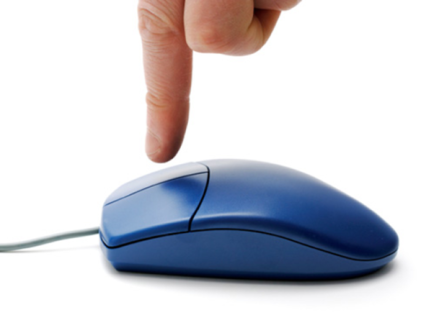 mouse-click