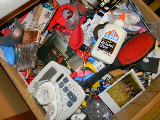 junk drawer 007[1]