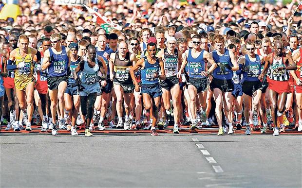 runners_2193150b