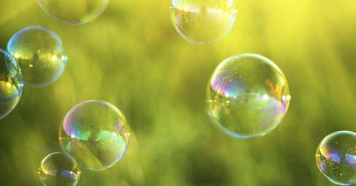 Kane-Transparency-Bubbles-1200-1200x627