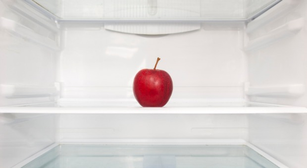 54ff884988343-apple-fridge-orig-master-1