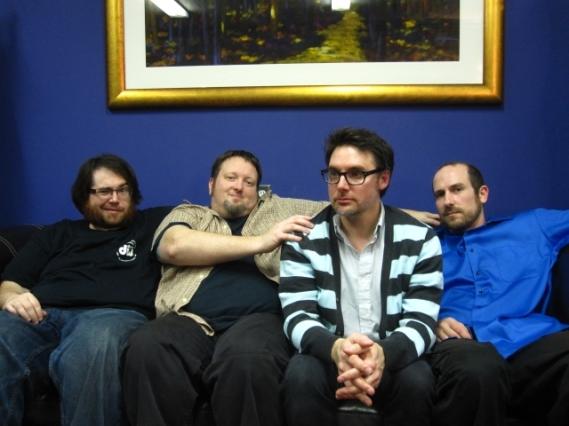 el_scorcho-weezer-band